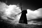 Rottingdean Windmill, Brighton